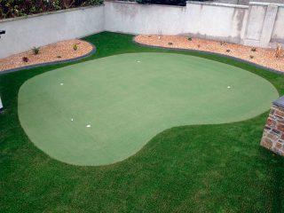 Artificial-Grass-Golf-Green2